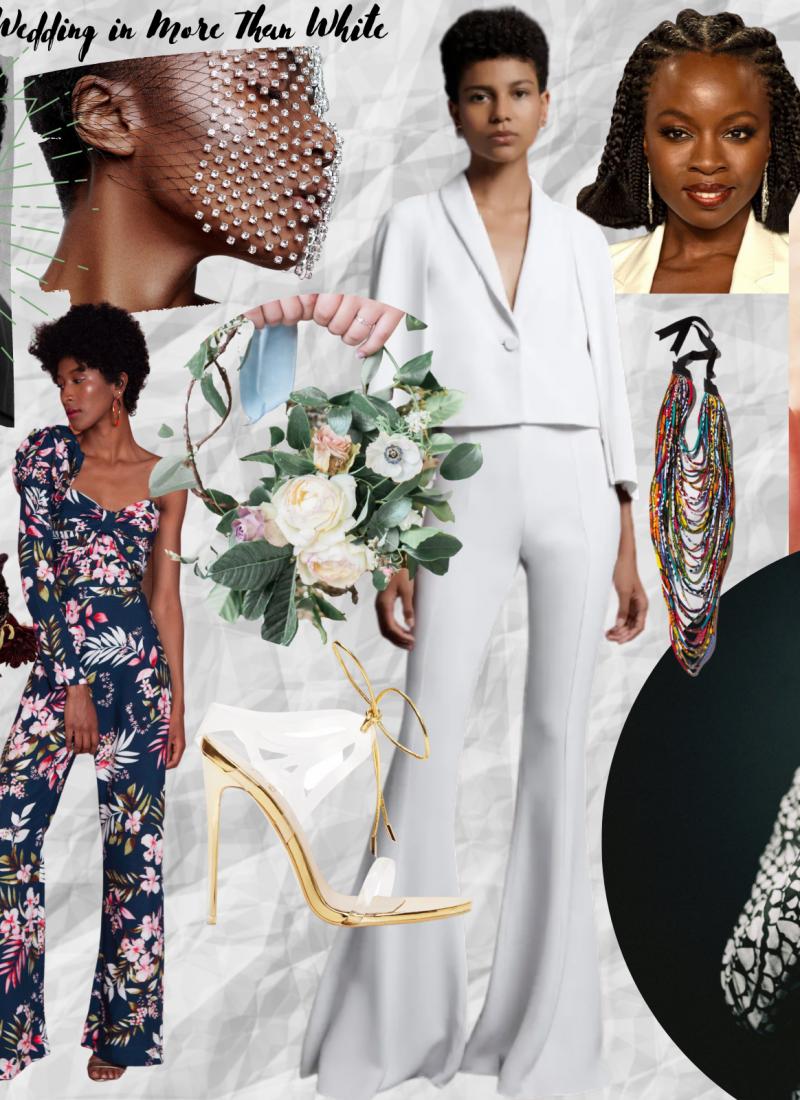the-anti-brides-answer-to-a-white-wedding