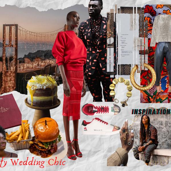 comfy-wedding-chic