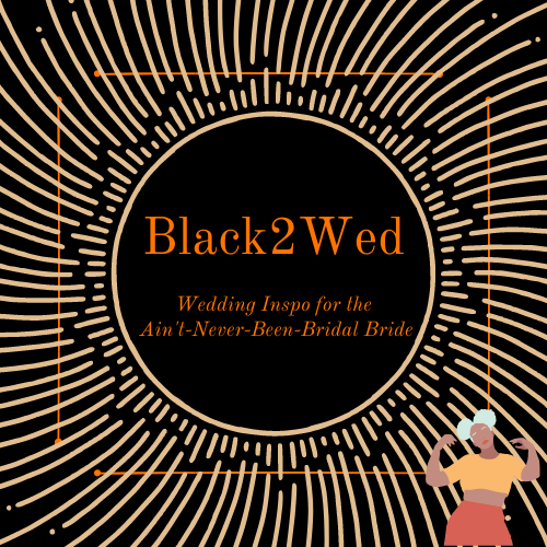 black-2-wed-logo