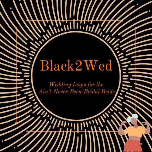 black-2-wed-logo