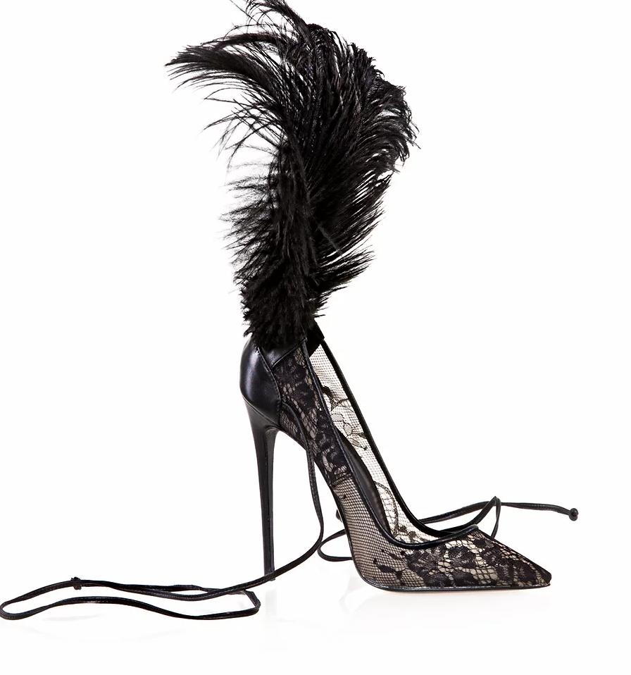 black-is-beautiful-for-weddings-too-shoe